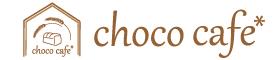 パン教室choco cafe*